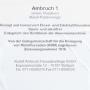 ambruch_1_label_1