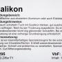qualicon_label